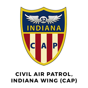 Civil Air Patrol, Indiana Wing (CAP)