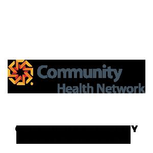 Community Surgery Center HAMILTON