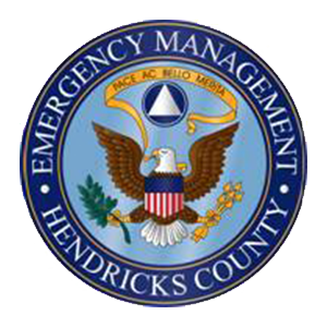Hendricks County EMA