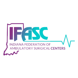 Indiana Federation of Ambulatory Surgery Centers (IFASC)