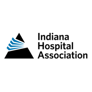 Indiana Hospital Association (IHA)