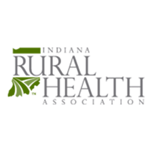 Indiana Rural Health Association (IRHA)