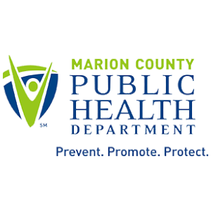 Marion County Department of Public Health 2