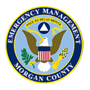 Morgan County EMA