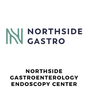 Northside Gastroenterology Endoscopy Center